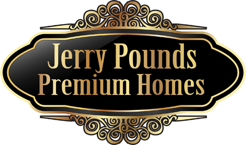 Jerry Pounds Premium Homes